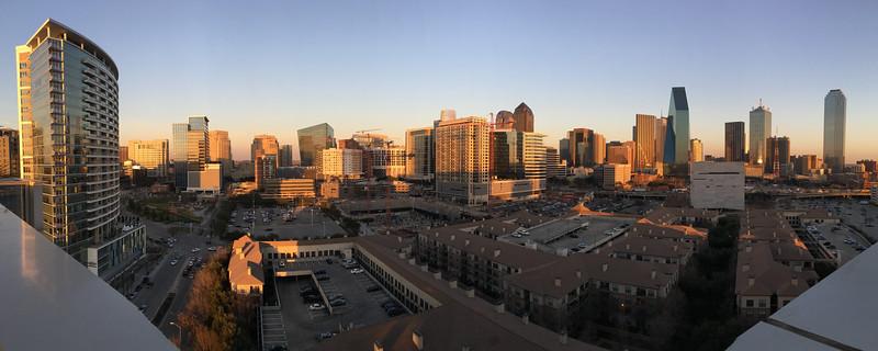Dallas 02-01-17 Num 2