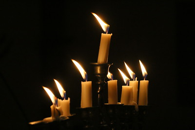 IMG_1582 candles