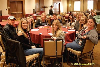 Round Table - ACMA Awards 2017 0050a