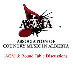 ACMA AGM header