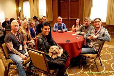 Round Table - ACMA Awards 2017 0062a