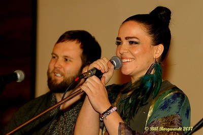 The Orchard - Songwriters- ACMA Awards 2017 0277a
