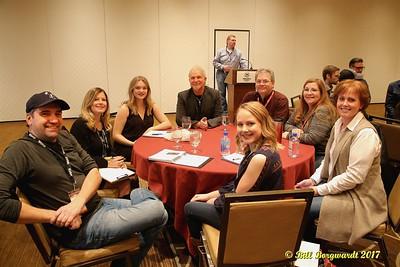 Round Table - ACMA Awards 2017 0054a