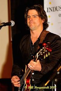 Steve Arsenault - Songwriters - ACMA Awards 2017 0380a