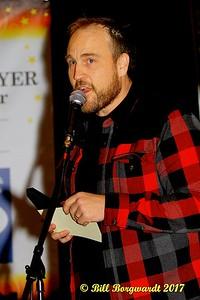 Chris Scheetz - Songwriters- ACMA Awards 2017 0249a