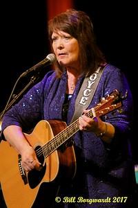 Joyce Smith - Legends at Festival Place 2017 487a