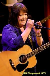 Joyce Smith - Legends at Festival Place 2017 209a