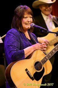 Joyce Smith - Legends at Festival Place 2017 223a
