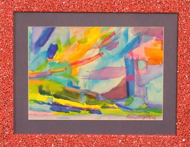 IMG_2615 Elation,,watercolor