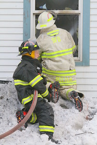 IMG_2285 tristan potter and his dad , Assistant Chief nathan Potter,,of sharon FD
