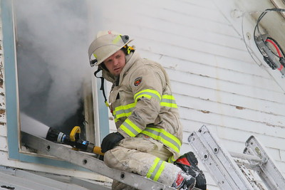 IMG_2323 assistant chief nathan potter of sharon fd