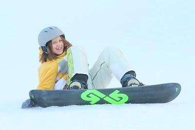 IMG_2472 beatrix garza , first day on snowboard