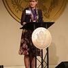 Mary Jean Dehne, The Forum, Fargo, ND