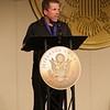 Richard Boehm, WJAR, Providence, RI