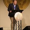 Tom Hanley, WRTV6, Indianapolis, I