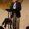 John Henningsen, WQOW News 18, Eau Claire, WI