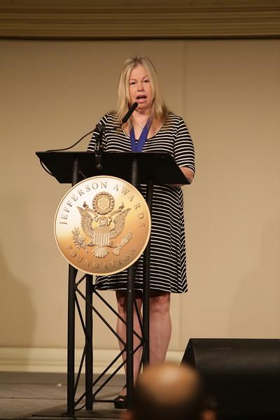Cheryl Goetz, KSBW, Salinas, CA