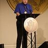 Brady Goetz, KCRG-TV9, Cedar Rapids, IA