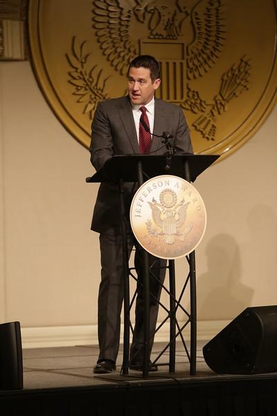 Matt Gibson, ReedSmith, Houston, TX