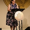 Desiree Dowling, UnitedHealthcare, Newark, DE