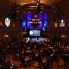 Jefferson Awards Foundation 2017 NYC National Ceremony