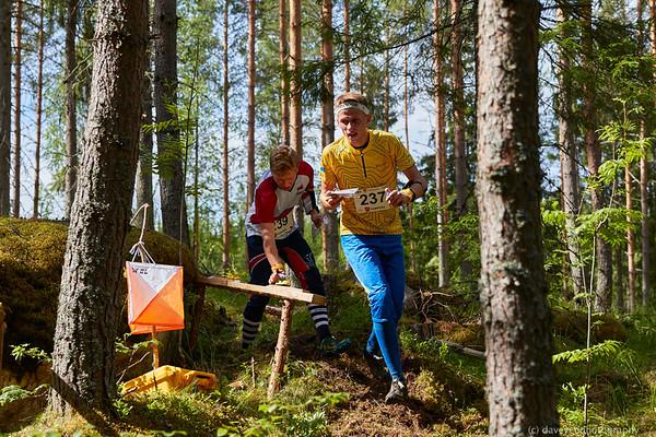 All Orienteering Photos on nov 6 2013