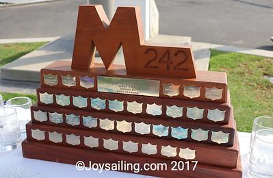 M242Trophy-7963