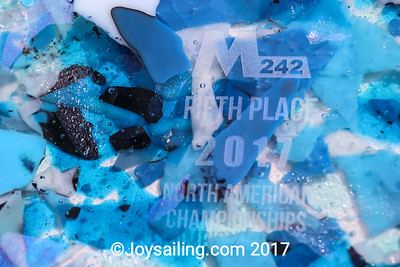 M242Trophy-7965