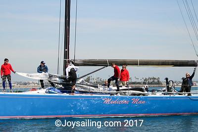 Islands Race-4307