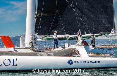 Islands Race-4347