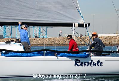 Islands Race-4390
