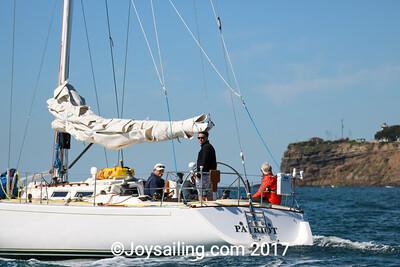 Islands Race-4415