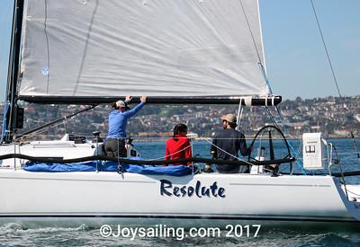 Islands Race-4386