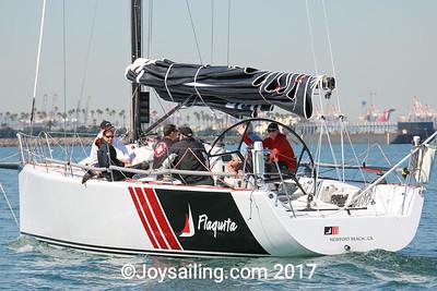 Islands Race-4275