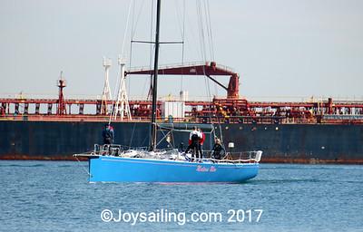 Islands Race-4316
