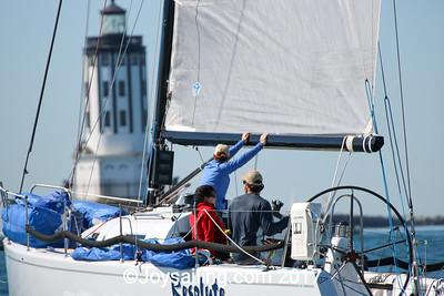 Islands Race-4384