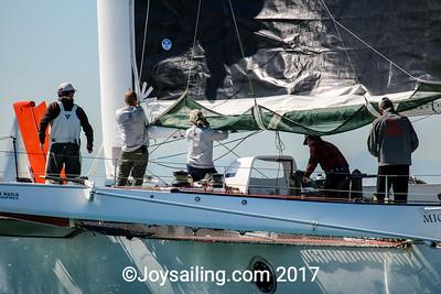 Islands Race-4338