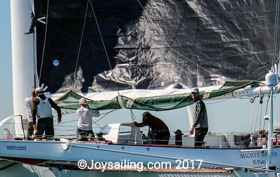 Islands Race-4340