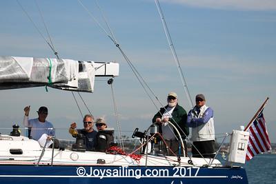 Islands Race-4322