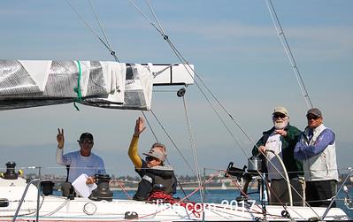 Islands Race-4319