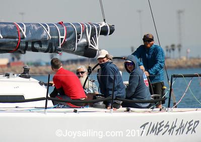 Islands Race-4380
