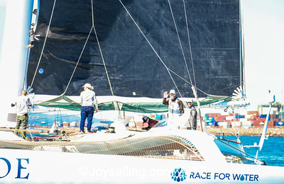 Islands Race-4352