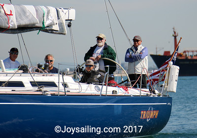 Islands Race-4323