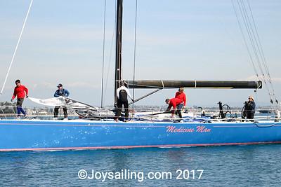 Islands Race-4314