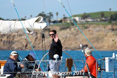 Islands Race-4419