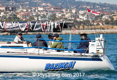 Islands Race-4412