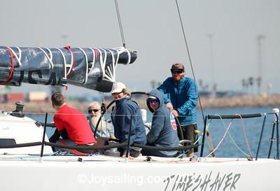 Islands Race-4379