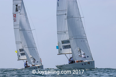 17-July-18_GOVCUP_Newport Beach_BD_-0858