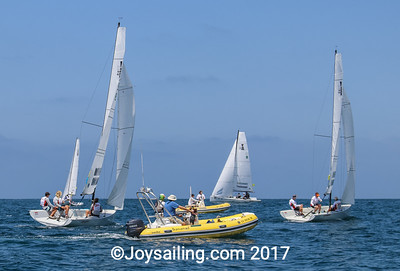 17-July-18_GOVCUP_Newport Beach_BD_-0790