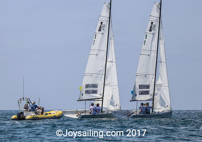 17-July-18_GOVCUP_Newport Beach_BD_-0843